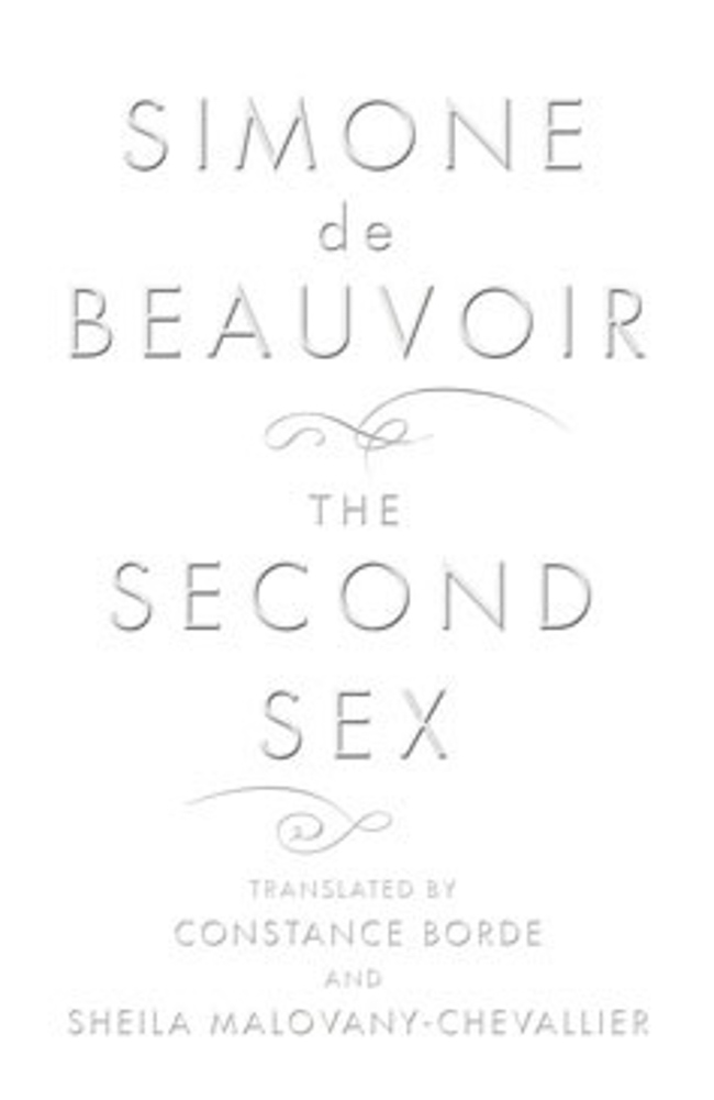coversecondsex-second-570_original