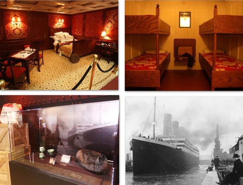 photo-titanic-2-636_bottom