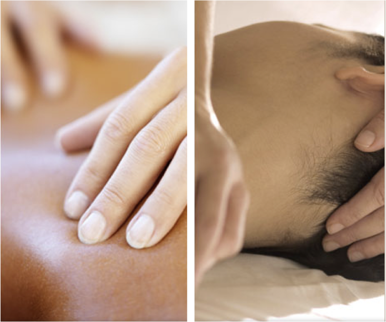 Great Mobile Massage Services