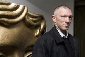 Vincent Cassel, the unlikely Golden Boy of French cinema